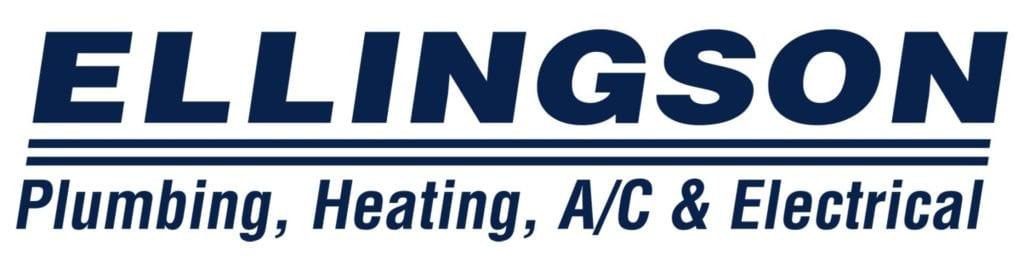 ellingson logo