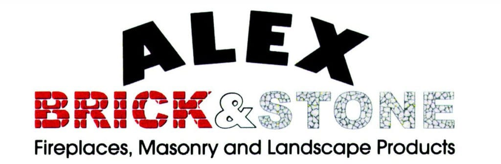 alex-brick-stone-logo
