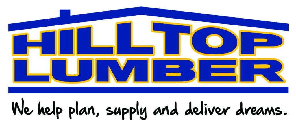 hilltop-lumber-logo