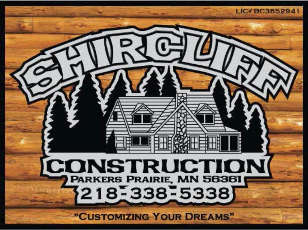 shircliff logo