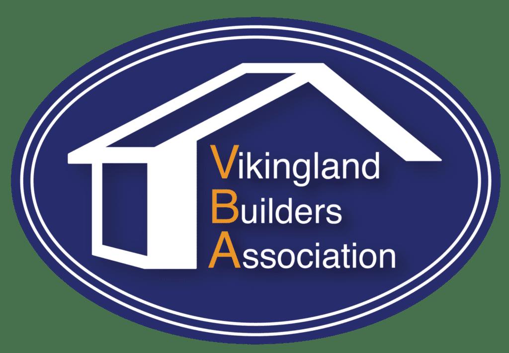 VBA - Logo