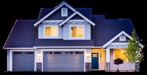house_cutout