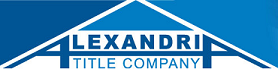 Sponsor Logo for Alex Title Co