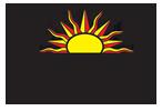 Geneva Golf Course logo