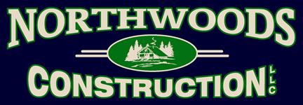 Northwoods Construction LLC logo
