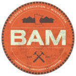 bam-logo-150x150