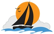 Billmark's Lakes Area Insurance logo