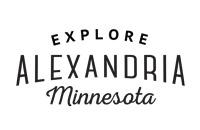 explorealex-logo