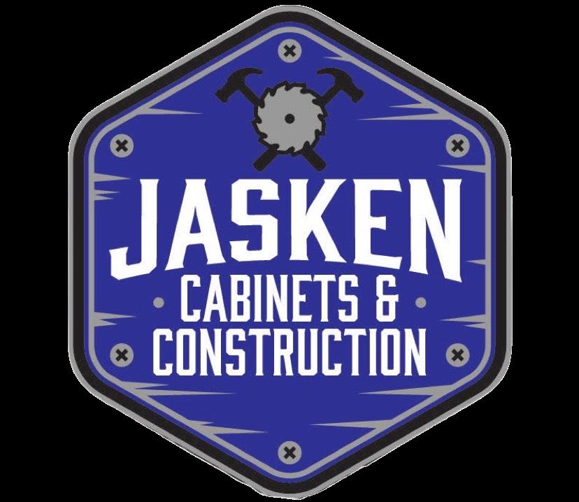 jasken-cabinets-construction-logo