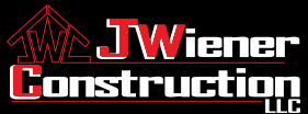 J. Wiener Construction logo