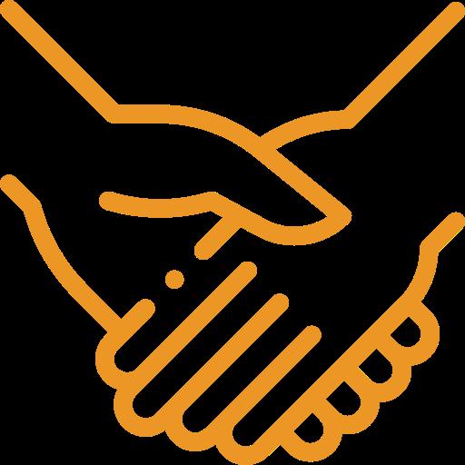 partnership-handshake (1)