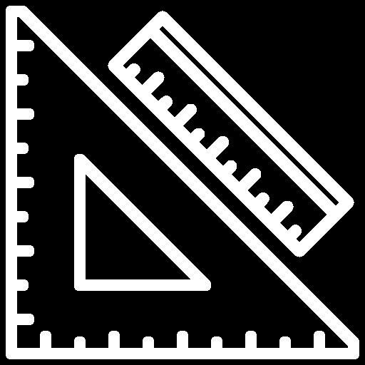 ruler (1)