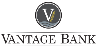 vantage-bank-logo