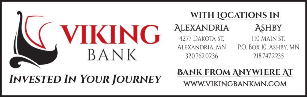 viking-bank_sponsor_2020