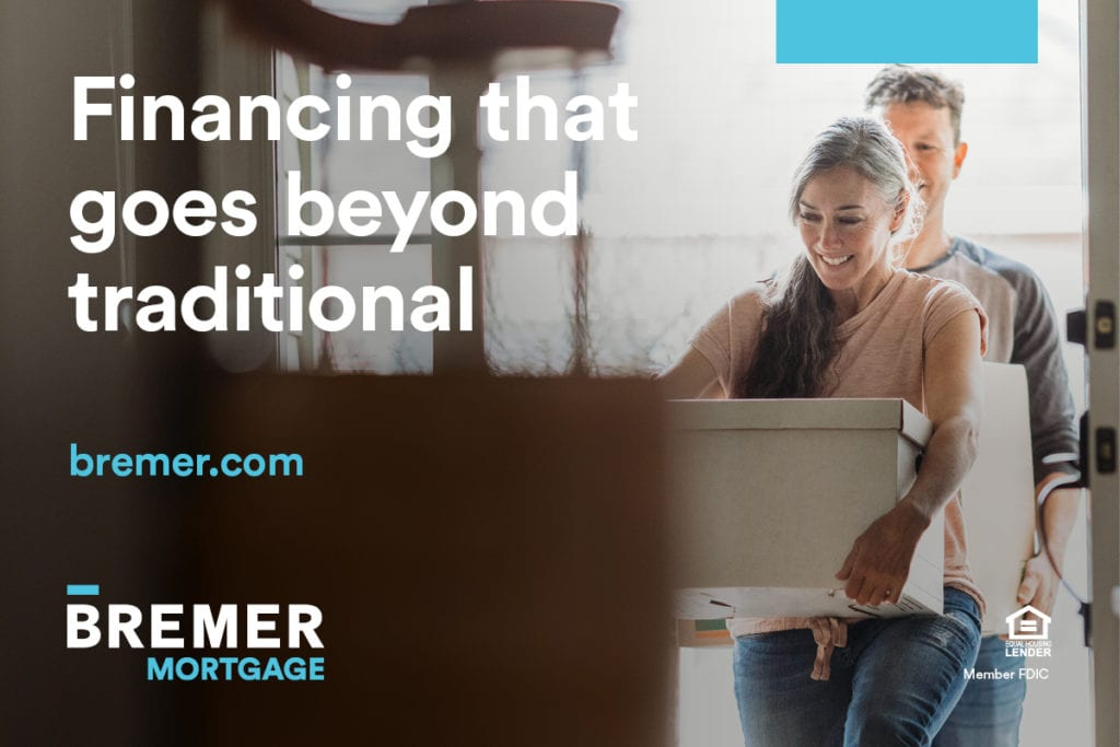 bremer-2020-sponsor-ad