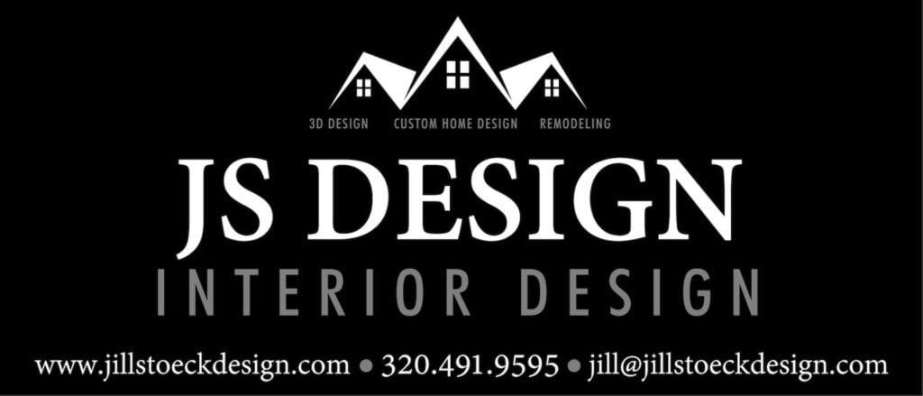 JS Design_LOGO 1