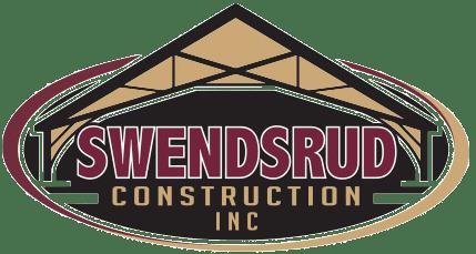 swendsrud-logo