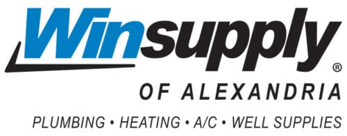 Sponsor Logo for WinSupply