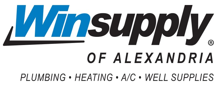 winsupply-alex-logo